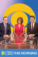 Image result for cbs news this morning