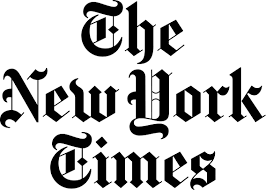 Image result for the new york times images