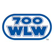 Image result for 700 WLW